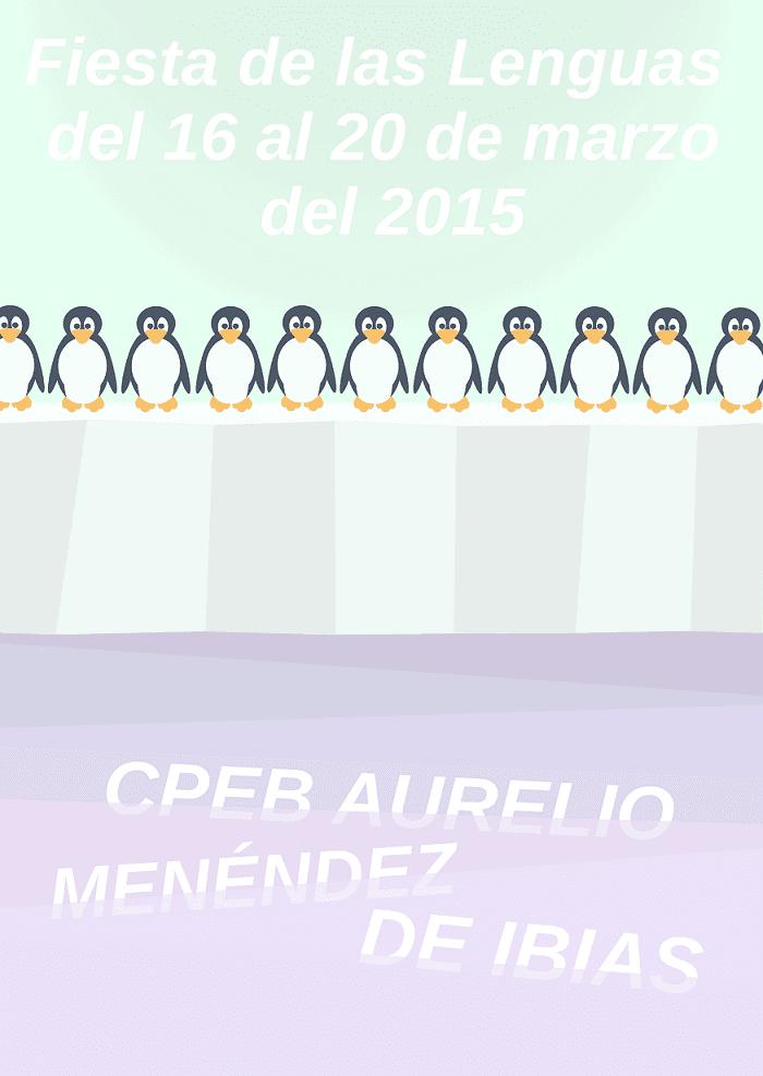Fiesta 2015 mn