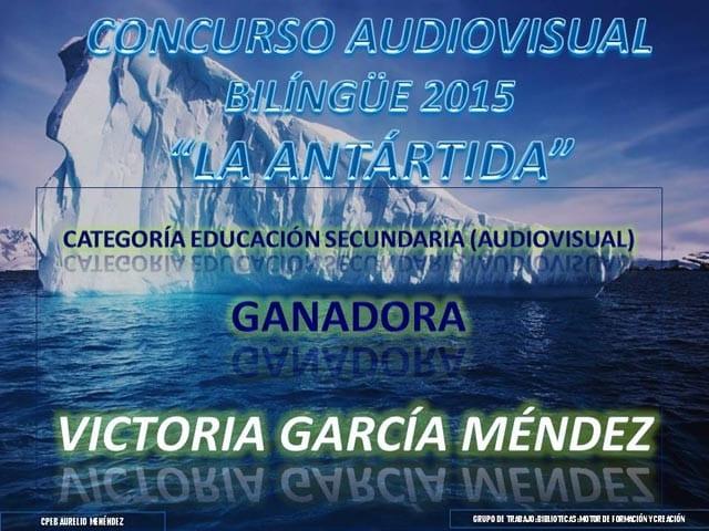 categoria_educacion_secundaria_Victoria_Garcia