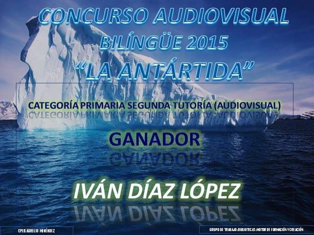 Categoria_primaria_segunda_tutoria_Ivan_Diaz