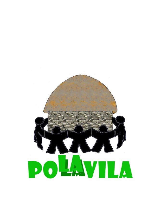 pola00